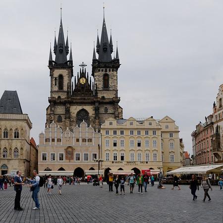 2014-08 Prague
