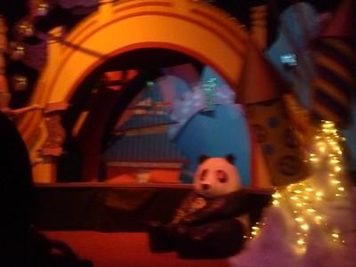 2014 12 13 Disney