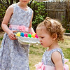 2014 Easter 002