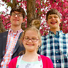 2014 Easter 015