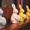 2014 Easter 011