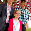 2014 Easter 013