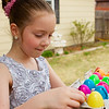 2014 Easter 010