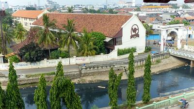 Jakarta Sunda Kelapa