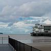 The Grand Pier - Weston Super Mare