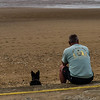 One man and his dog