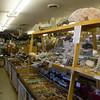 Lin Ottinger's Moab Rock Shop