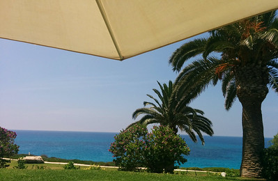 20140514 Cyprus