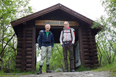 2014-07-Lappland