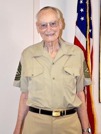 2015-11 Veterans Day