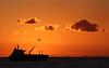 20151126_LAX_sunset_DockweilerBeach_5046