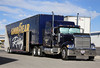 20151123_Truck_3085