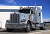 20151123_Truck_3081
