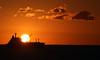 20151126_LAX_sunset_DockweilerBeach_4995