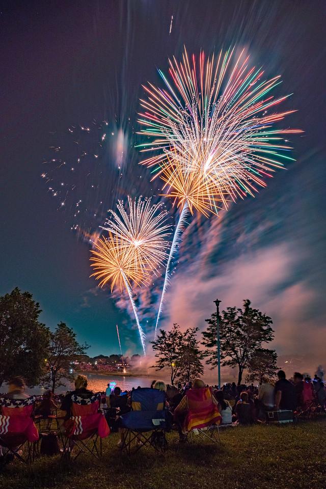 Boom Fest 2015