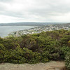 Mount Clarence, Albany