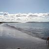 Goode Beach, Albany
