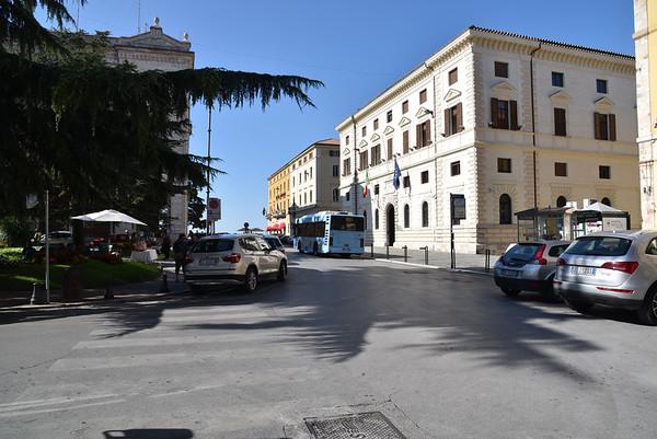 Perugia - 26 August 2015