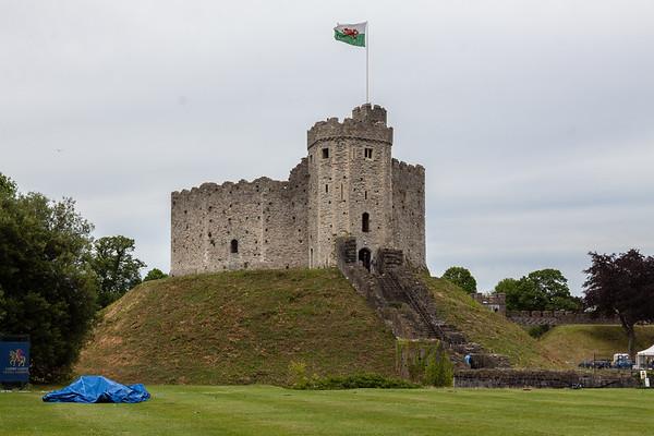 2015-07-03 Cardiff