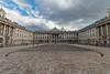 Courtauld Institute of Art