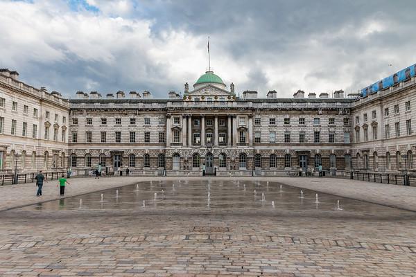 2015-09-01 London Courtauld Institute of Art