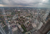 Top of the Shard
