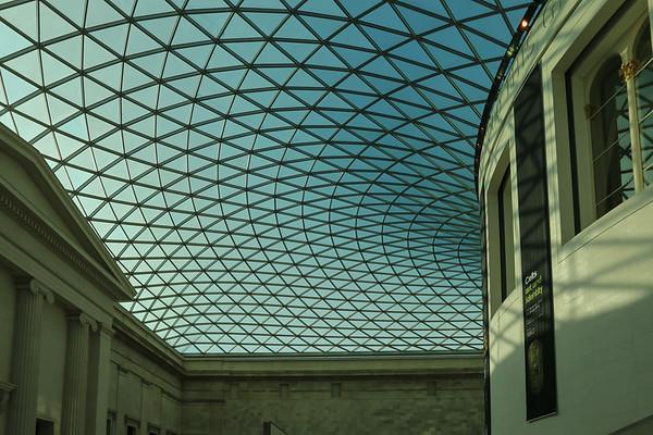 2015-11-19 British Museum London