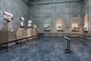 British Museum, Elgin Marbles