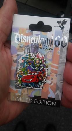 2016 05 19 Disneyland