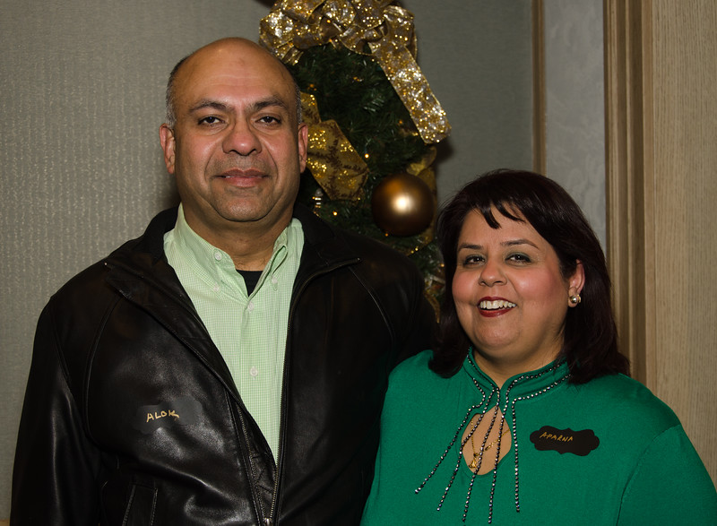 2016 Abacus Holiday Party-5362