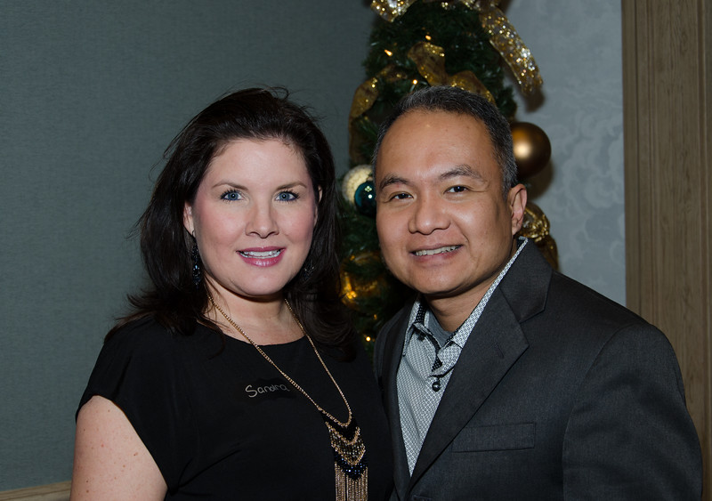 2016 Abacus Holiday Party-5189