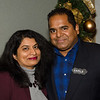 2016 Abacus Holiday Party-5219