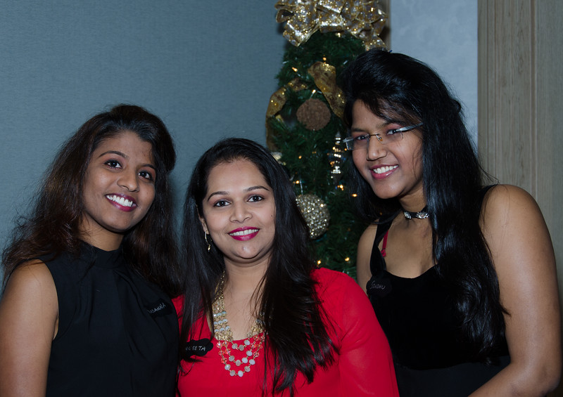 2016 Abacus Holiday Party-5224