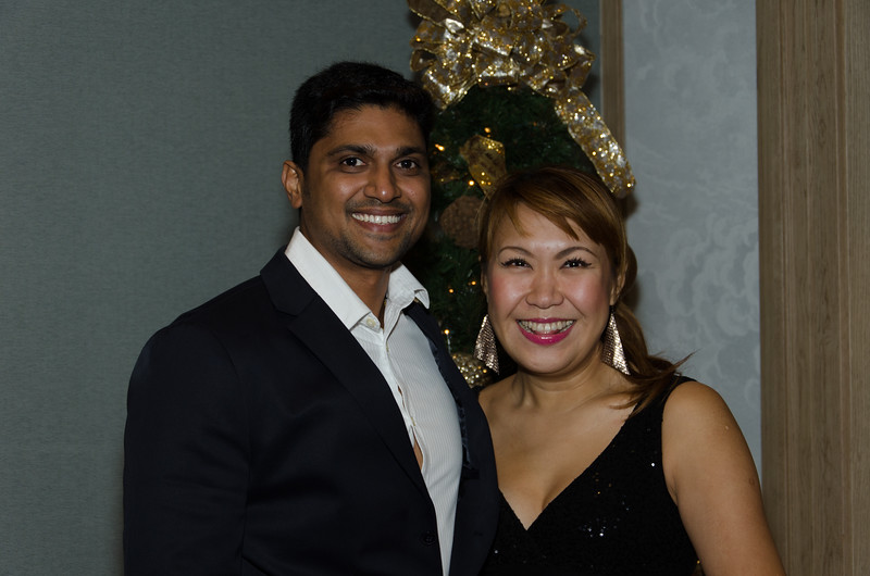 2016 Abacus Holiday Party-5193