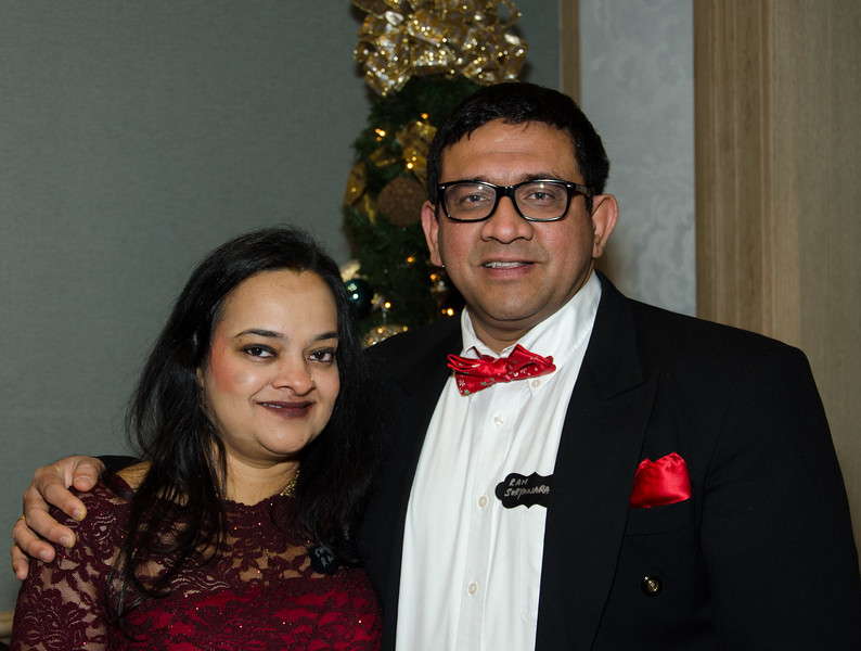 2016 Abacus Holiday Party-5324