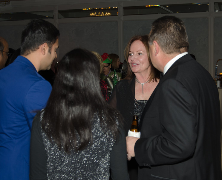 2016 Abacus Holiday Party-5258