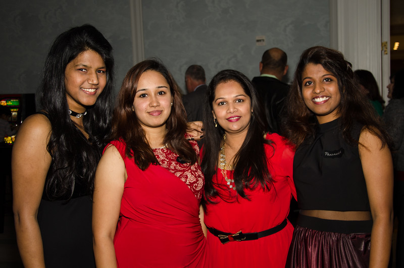 2016 Abacus Holiday Party-5292
