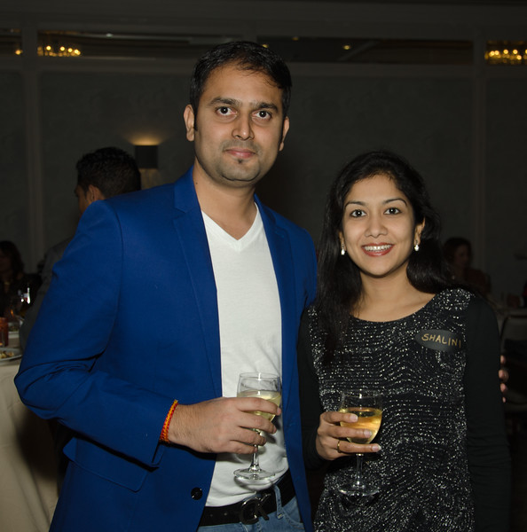2016 Abacus Holiday Party-5313