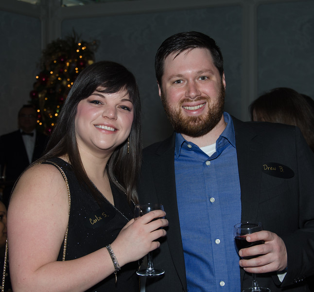 2016 Abacus Holiday Party-5260