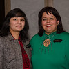 2016 Abacus Holiday Party-5358