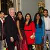 2016 Abacus Holiday Party-5352