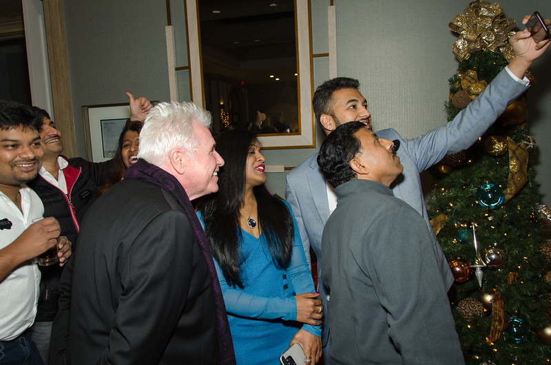 2016 Abacus Holiday Party-5354