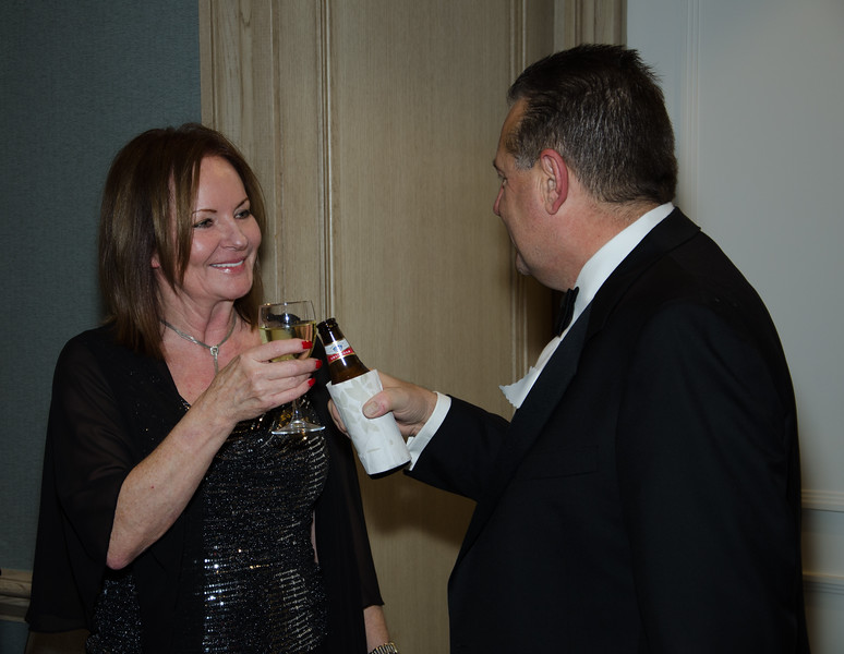 2016 Abacus Holiday Party-5186