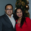 2016 Abacus Holiday Party-5198
