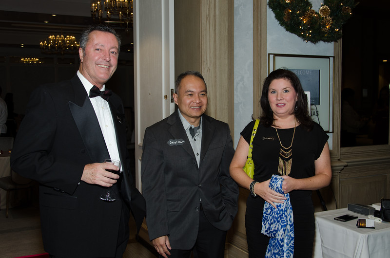 2016 Abacus Holiday Party-5191
