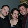2016 Abacus Holiday Party-5220