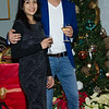 2016 Abacus Holiday Party-5315