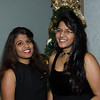 2016 Abacus Holiday Party-5199