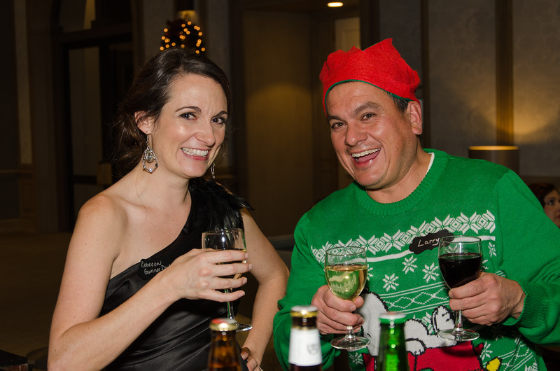2016 Abacus Holiday Party-5343