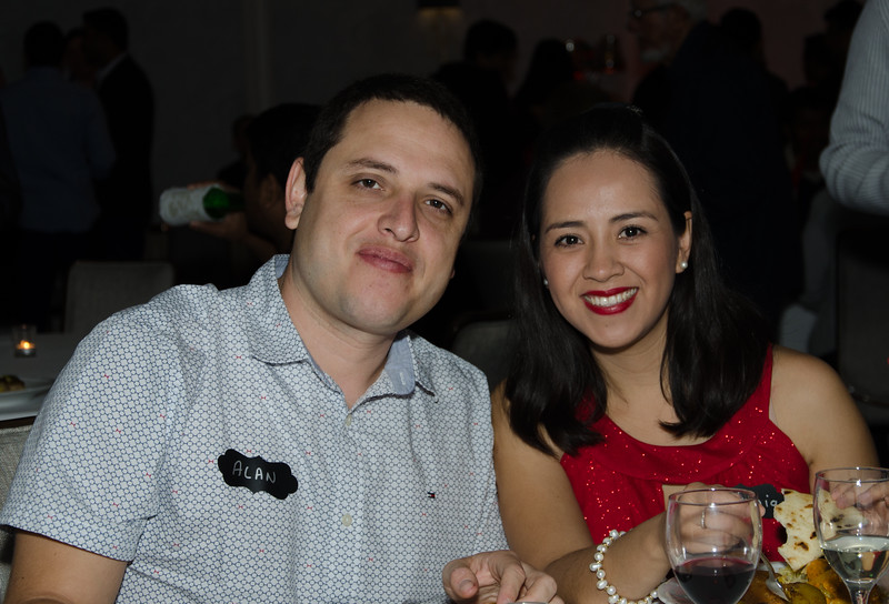 2016 Abacus Holiday Party-5256